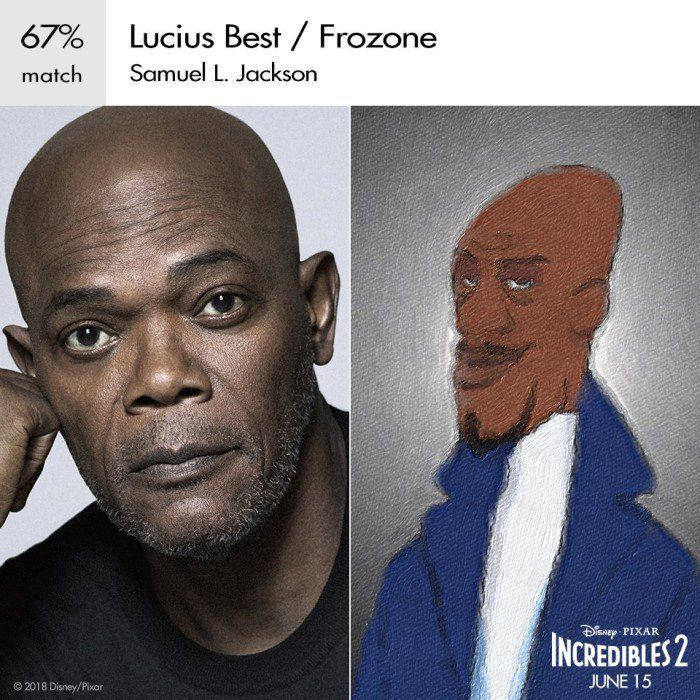 Frozone (Credit: Disney)